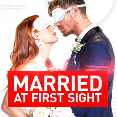 Married_At_First_Sight_Will_Happen_Again_in_2021_but_With_a_Few_Changes.jpg