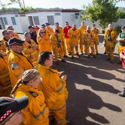 More_help_arrives_for_weary_Qld_fire_crews.jpg
