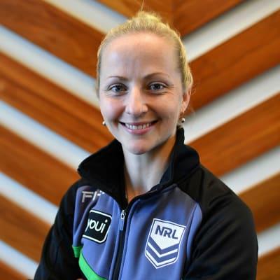 NRL-Match-Official-Belinda-Sharpe.jpg