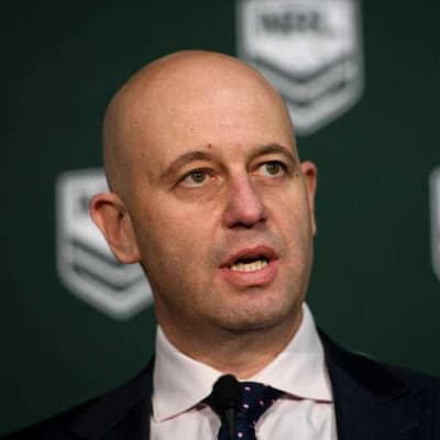 NRL CEO balks at adding fourth Qld team.jpg