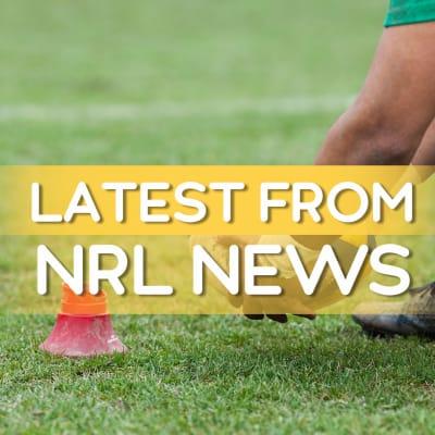 NRL_News_Latest_From.jpg
