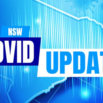 NSW-COVID-UPDATE-1200x628.jpg