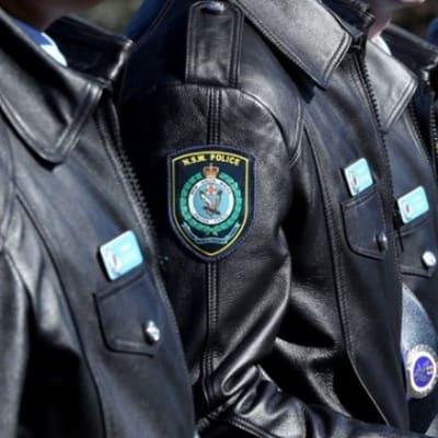NSW_Police_leather_jackets_edit.jpg