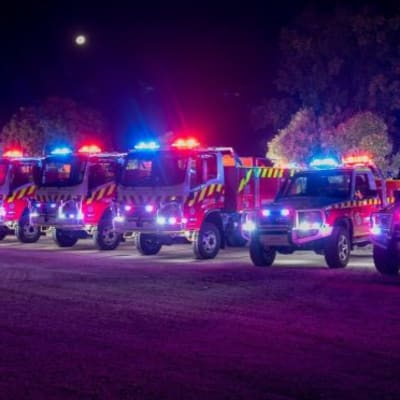 NSW_RFS_trucks_lights_night_fbook_edit.jpg