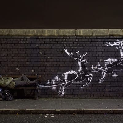 New_Banksy_mural_highlights_homeless.jpg