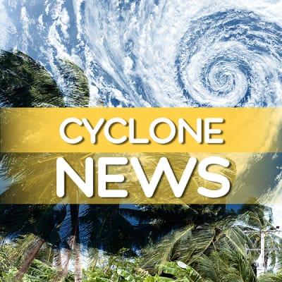 Northern_Australia_on_cyclone_watch.jpg