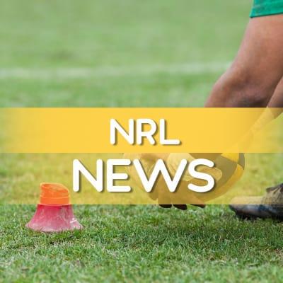 Paix_set_for_NRL_Broncos_debut_v_Roosters.jpg