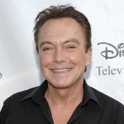 Partridge Family star David Cassidy dies.jpg