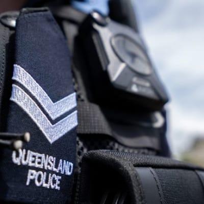 Queensland_Police_1_edit.jpg
