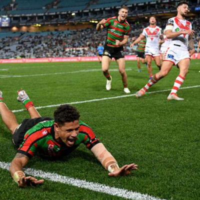 Rabbitohs_pair_set_to_go_for_NRL_final.jpg