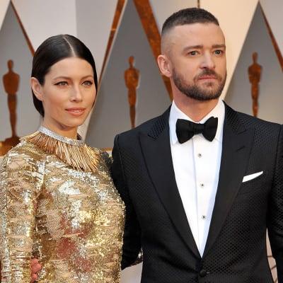 Secret_Baby_Jessica_Biel_and_Justin_Timberlake_Welcome_Second_Child.jpg
