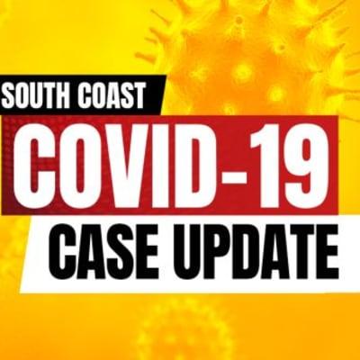 South-Coast-Case-Update-Yellow-1200x628_edit.jpg