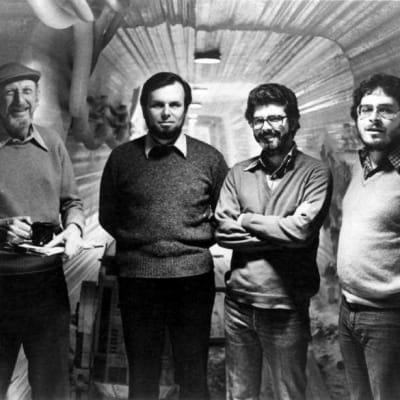 Star wars producer Gary Kurtz dies aged 78.jpg