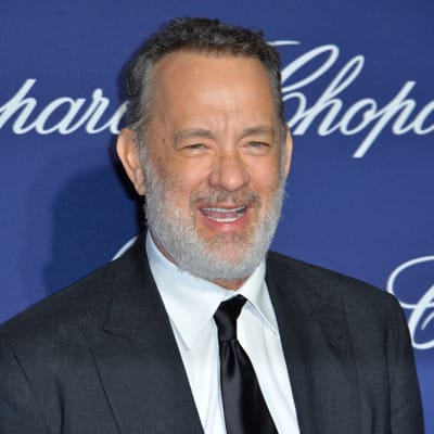 Tom_Hanks_Looks_Likely_To_Play_Geppetto_In_Live-Action_Pinocchio_Remake.jpg