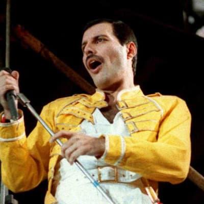 Unheard_song_from_Freddie_Mercury_released.jpg
