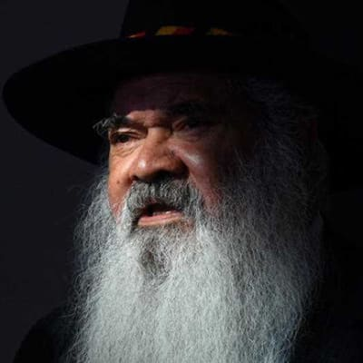 election pat dodson labor