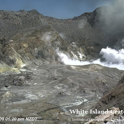 Volcano_erupts_off_New_Zealand_coast_new.jpg