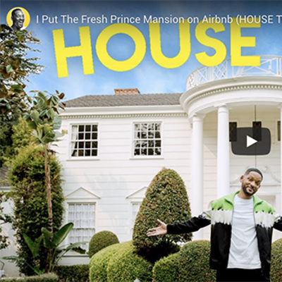 WATCH_Will_Smith_as_He_Gives_Fans_a_Virtual_Tour_of_the_Fresh_Princes_Bel-Air_Mansion.png