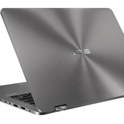 ZenBook-Flip-14_UX461_Product-small(1A)_Slate-Grey_10.jpg
