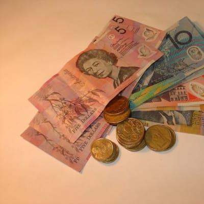 aussie_money_notes_and_coins_edit.jpg
