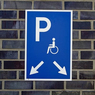 disabled-parking-space-park-disability-shield.jpg