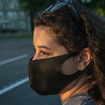 face-mask-person-woman-health-safety_edit.jpg