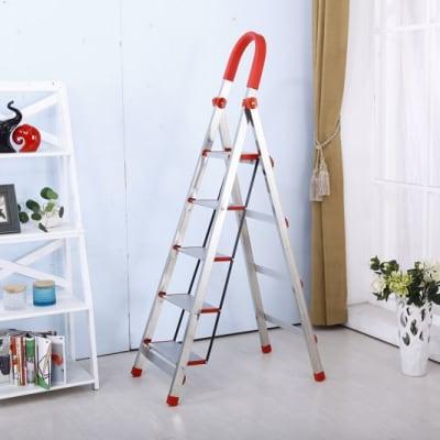 folding_ladder_stainless_steel_safety_ladders-666649.jpg