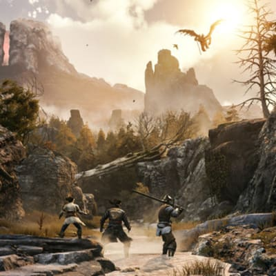 greedfall-screenshot.jpg