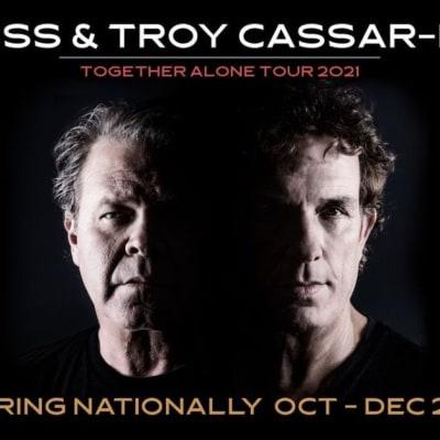 moss_cassar-daley_tour.jpg