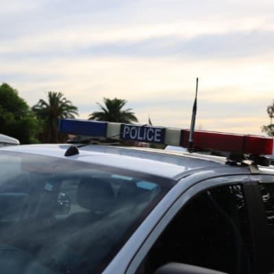 police_generic_1.jpg