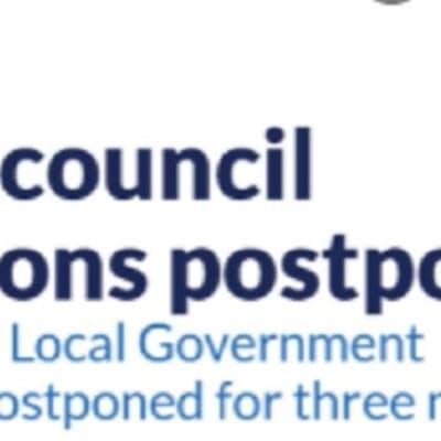 postponed_elections.jpg