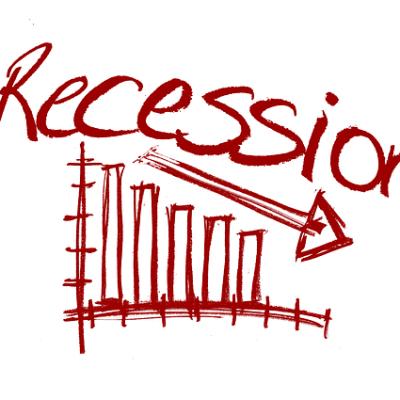 recession 2530812 640