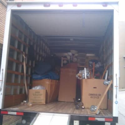 removalist_truck_rear_edit.jpg