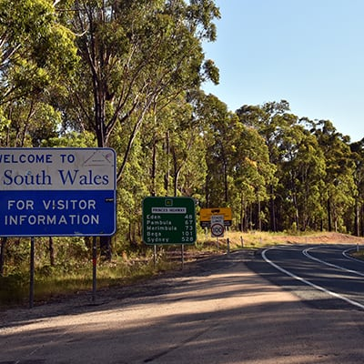 NSW VIC Border shutterstock 584396554 600x440