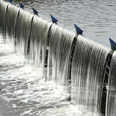 Waste water shutterstock 385878655 600x400