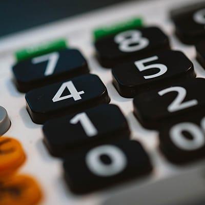 calculator 820330 600x400