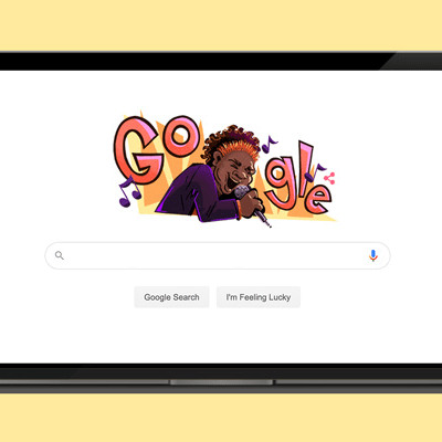 mandawuy yunupingus 64th birthday google doodle