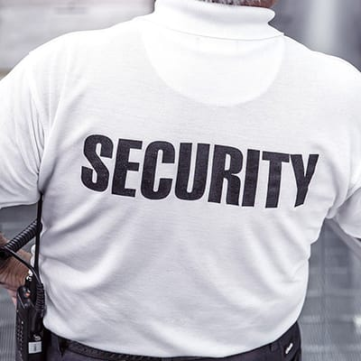 security 869216 1920 web