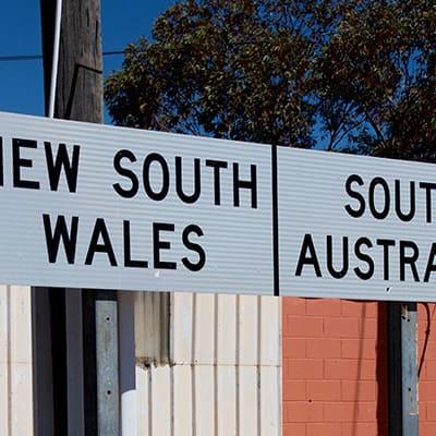 shutterstock 1226507491 sa nsw border