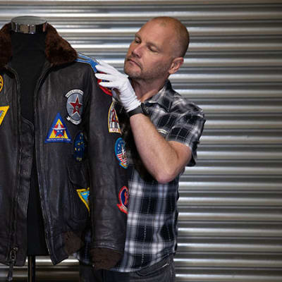 top gun jacket 20201019001497679002 original