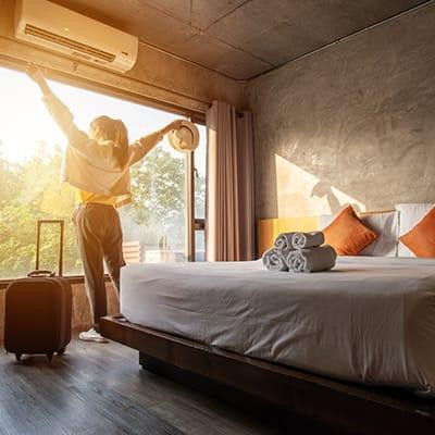 accommodation shutterstock 1506301535 600x400