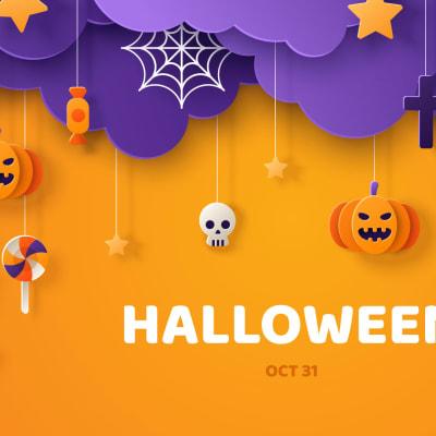 halloween-slider-2019.jpg