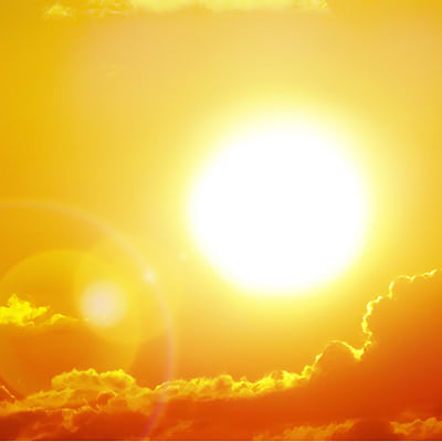 heatwave shutterstock 1152324746 600x400