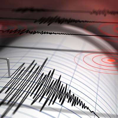 seismograph shutterstock 415473103 600x400