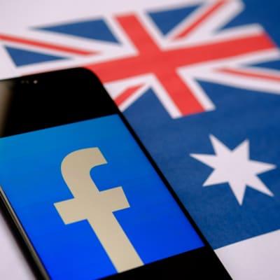 shutterstock 1919419124 facebook australia