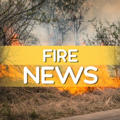 FB Fire News