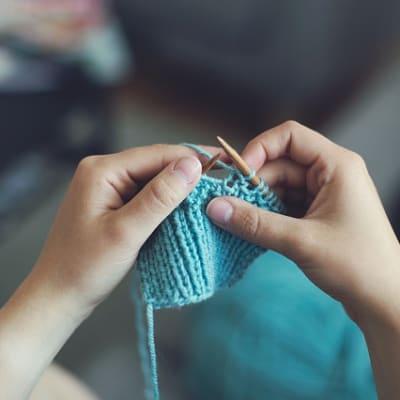 knit 869221 640