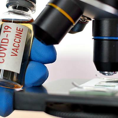 shutterstock 1658671357 covid vaccine