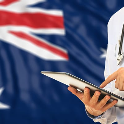 shutterstock 590636792 australia health