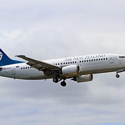 air new zealand 93499 640